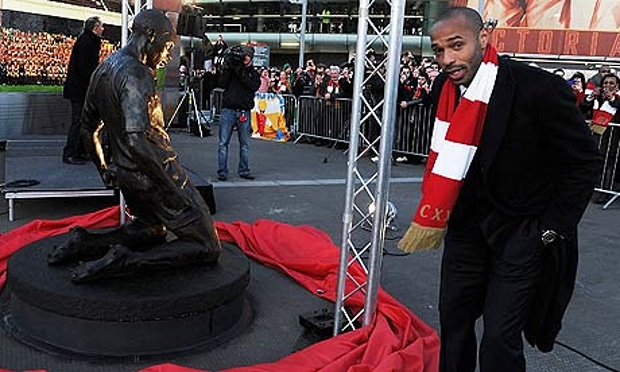 "<img src=""thierry-henry.jpg"" alt=""Thierry Henry"" />"